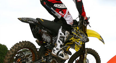 Click for motocross engine tuning